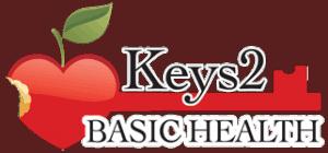 Keys to Basic Health