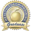 Health Coach Graduate